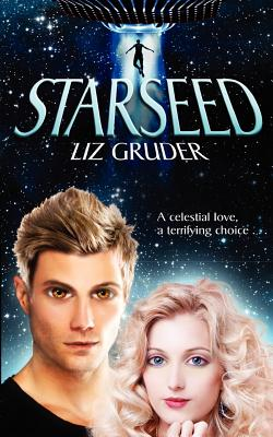 Starseed Cover Image