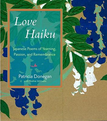 Love Haiku Cover