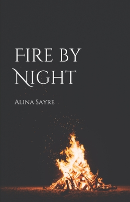 Fire by Night Cover Image