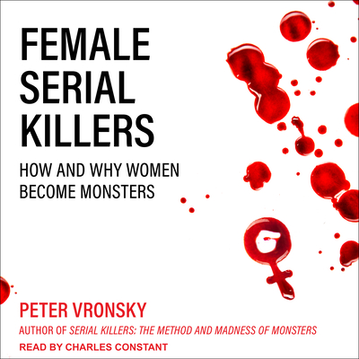 female serial killers methods and motives essay Female serial killers kill for profit and power most female serial killers work alone and, they're good at it  and use quieter methods of elimination (poison, drugs, smothering) as a result.