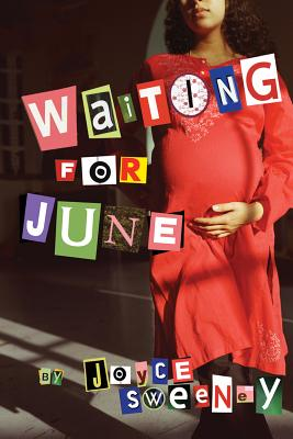 Waiting for June Cover Image