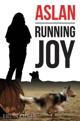 Aslan: Running Joy Cover Image