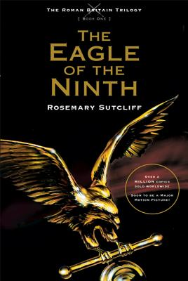 The Eagle of the Ninth Cover Image