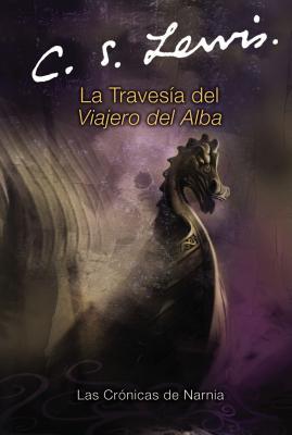 La Travesia del Viajero del Alba Cover Image