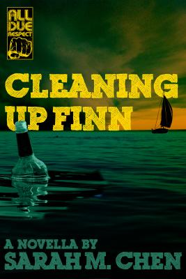 Cleaning Up Finn  Cover Image