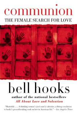 Communion: The Female Search for Love Cover Image