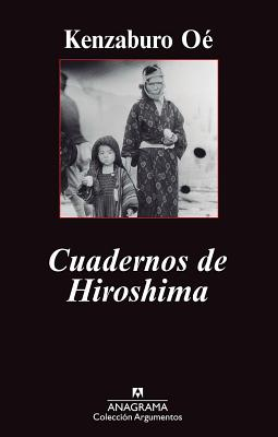Cuadernos de Hiroshima Cover Image