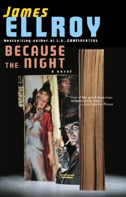 Because the Night Cover