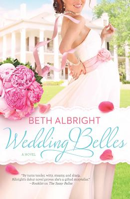 Wedding Belles Cover