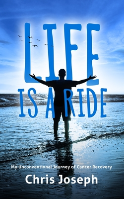 Life is a Ride Cover Image