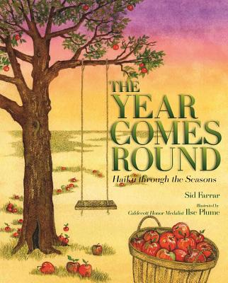 The Year Comes Round Cover