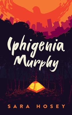 Cover for Iphigenia Murphy