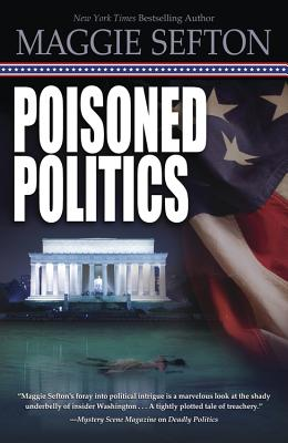 Poisoned Politics Cover