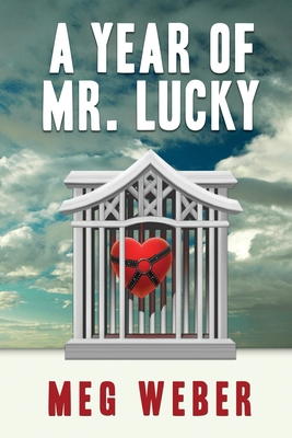 A Year Of Mr. Lucky Cover Image