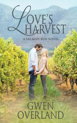 Love's Harvest Cover Image