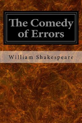 the comedy of errors pdf
