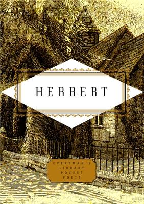 Herbert Cover