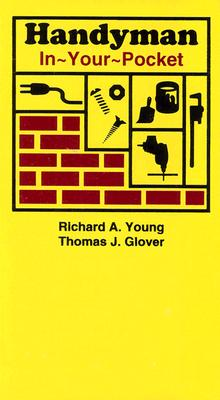 Handyman In-Your-Pocket Cover Image