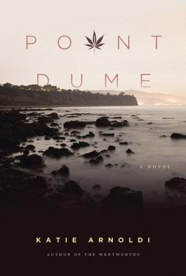 Point Dume Cover