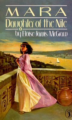 Mara, Daughter of the Nile Cover Image