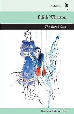 The World Over Cover