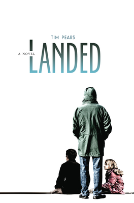 Landed Cover
