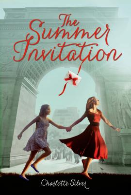 The Summer Invitation Cover Image