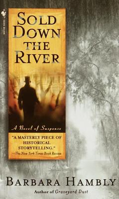 Sold Down the River Cover Image