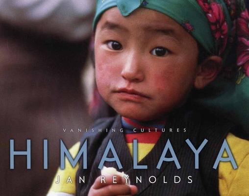 Vanishing Cultures (Vanishing Cultures Series) Cover Image