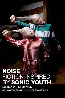 Cover for Noise