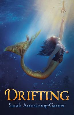 Drifting: Book Two of the Sinking Trilogy Cover Image