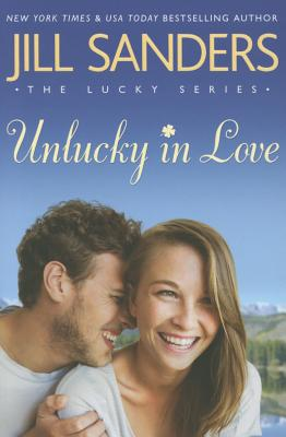 Unlucky in Love Cover Image