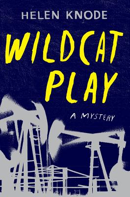 Wildcat Play Cover