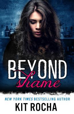 Beyond Shame Cover Image