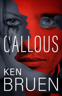 Callous Cover Image