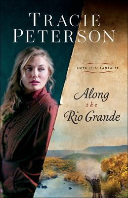 Along the Rio Grande Cover Image