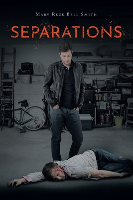 Separations Cover Image