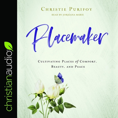 Cover for Placemaker
