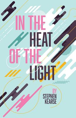 In the Heat of the Light Cover Image