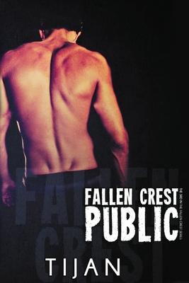 Fallen Crest Public Cover Image