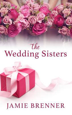 The Wedding Sisters Cover Image
