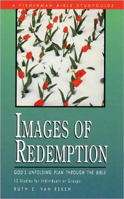 Images of Redemption Cover