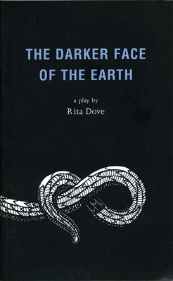 The Darker Face of the Earth (Oberon Modern Plays) Cover Image