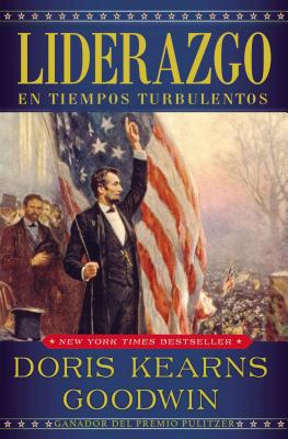Liderazgo: En Tiempos Turbulentos Cover Image