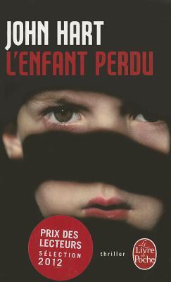 L'Enfant Perdu = The Last Child (Le Livre de Poche #3232) Cover Image