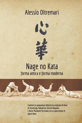 Nage No Kata Cover Image