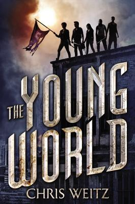 The Young World Cover Image