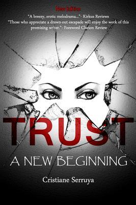 Trust Cover