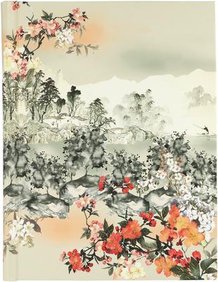 Haiku Journal Cover Image