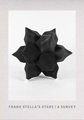 Frank Stella's Stars: A Survey Cover Image